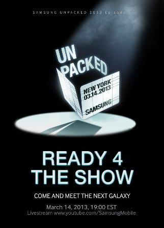 samsung-galaxy-s4-march-14-release-date-confirmed_0