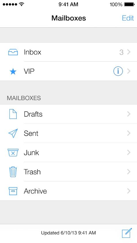 index_mail_posterframe_2x