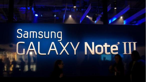 Samsung-Galaxy-Note-3-release-date
