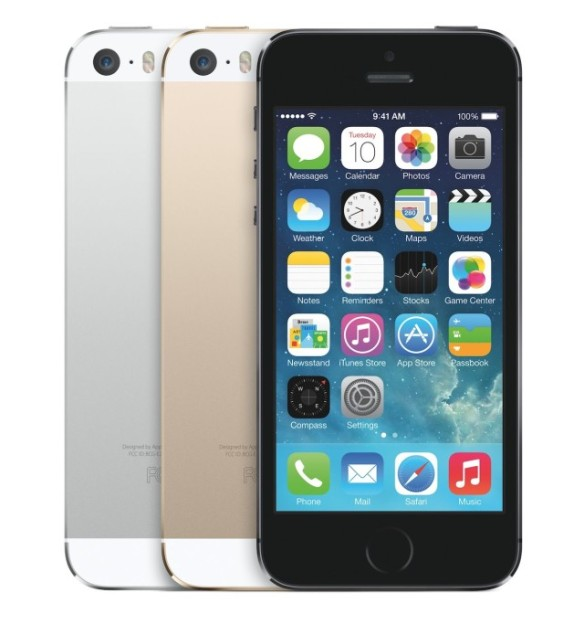 iPhone-5S-3-colors-640x695
